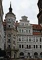 Dresden-Schloss-Innenhof.jpg