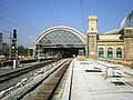 Dresden.Hauptbahnhof am 2006.09.06.-015.jpg