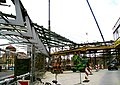 Dresden.Postplatz am 2006.06.04.-014.jpg