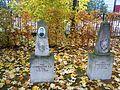 Dresden Sowjetischer Friedhof 5.jpg