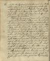 Dressel-Lebensbeschreibung-1773-1778-082.tif