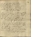 Dressel-Lebensbeschreibung-1773-1778-189.tif