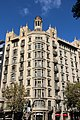 Dreta de l'Eixample, Barcelona, Spain - panoramio (19).jpg
