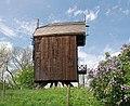 Drewnica, wiatrak kozłowy (HB2).jpg
