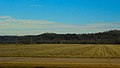 Driftless Area - panoramio (55).jpg