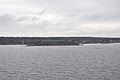 Drottningskärs naval fortress.JPG
