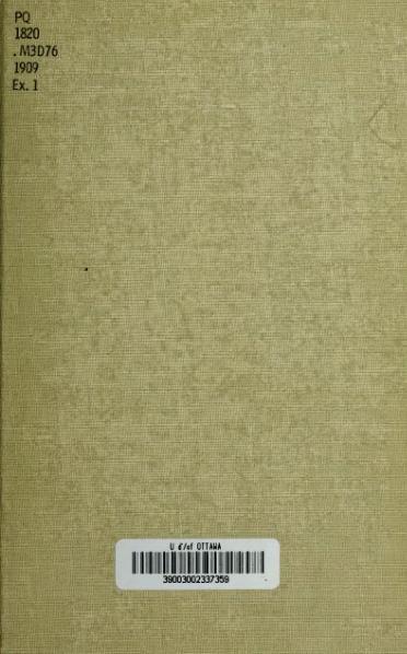 File:Drouhet - Tableau chronologique des lettres du poète François Mainard, 1909.djvu