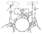 Drum kit illustration.png