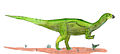 Dryosaurus.jpg