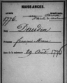 Duadin birth.PNG
