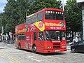 Dualway 96D256 v2 - Flickr - megabus13601.jpg