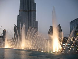 Dubai Fountain 7.JPG