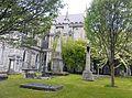 Dublin, katedra św. Patryka(Aw58MW)CAM03941.jpg