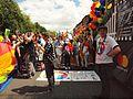 Dublin Pride Parade 2017 59.jpg