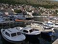 Dubrownik - widok Starego portu - panoramio.jpg