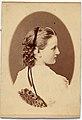 Duchess Helene of Mecklenburg-Strelitz.jpg