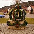 Duggendorf - panoramio.jpg