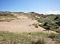 Dunes at Holywell.jpg