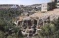 Dunst Oman scan0440.jpg