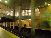 Dupont Station Toronto March 2012.jpg