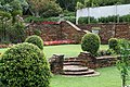 Durban, Botanical Gardens - panoramio.jpg
