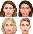 Durham, Ontario Jane Doe facial reconstructions.jpg
