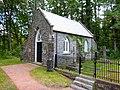 Durham-chapel.jpg