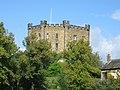 Durham Castle - geograph.org.uk - 2069424.jpg