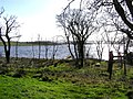 Duross, Lough Erne - geograph.org.uk - 357672.jpg