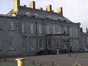Durrow castle.JPG