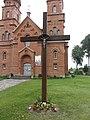 Dusetos, Lithuania - panoramio (21).jpg