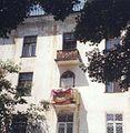 Dushanbe, Tajikistan - 1999 (3220423093).jpg