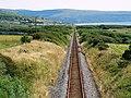 Dyffryn Ardudwy, UK - panoramio (8).jpg