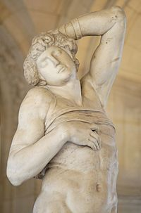 Dying slave Louvre MR 1590 n3.jpg