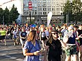 Dyke March Berlin 2019 153.jpg