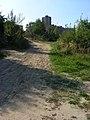 Dzerzhinsky, Moscow Oblast, Russia - panoramio (37).jpg