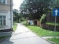 Dzierzoniow, Poland - panoramio - lelekwp (4).jpg