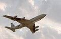 E-8C Joint Surveillance Target Attack Radar System.jpg