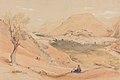 E.T. Daniell - Nablous, Jordan.jpg