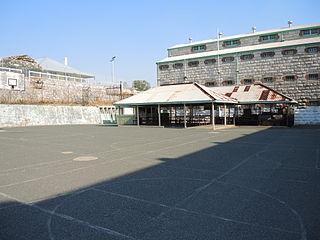 E37 Fremantle Prison tour 116.JPG