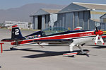 EA-300 L.JPG