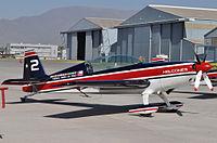 EA-300 L