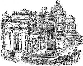 EB1911 Indian Architecture - Kailās at Ellora.jpg