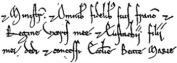 EB1911 Palaeography - Charter of Stephen.jpg