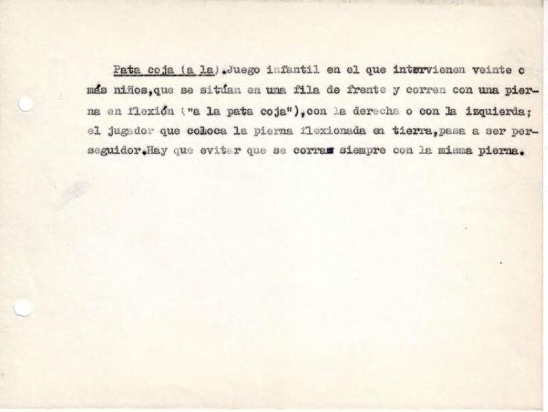 File:ECH 1328 101 - Pata coja, A la.djvu