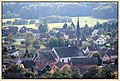 EGLISE DE SENTHEIM (vue du Rollenberg) - panoramio.jpg