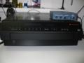 ELP laser turntable pdp-000003 (13800366905).png