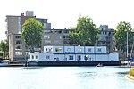 ENI 02318507 HELENA MARIA in Middelburg (01).jpg
