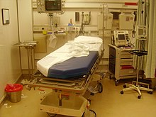 ER room after a trauma.jpg
