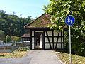 ES Wasserhaus Eingang Stadtseite.jpg